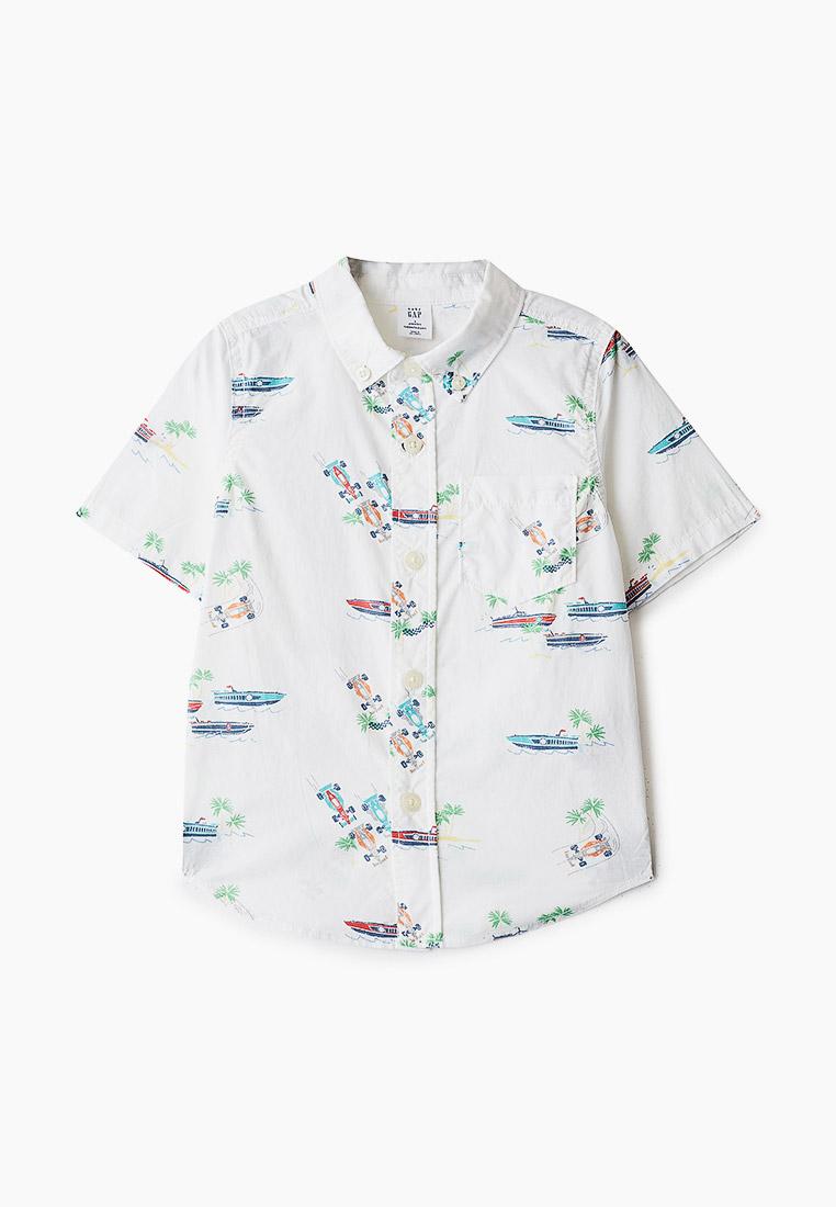 Рубашка Gap 546027