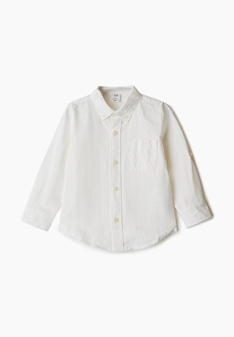 Рубашка Gap (ГЭП) 546037