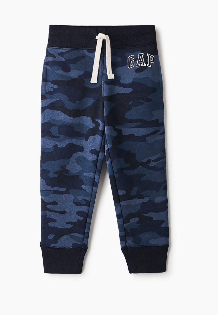 Спортивные брюки Gap 550068