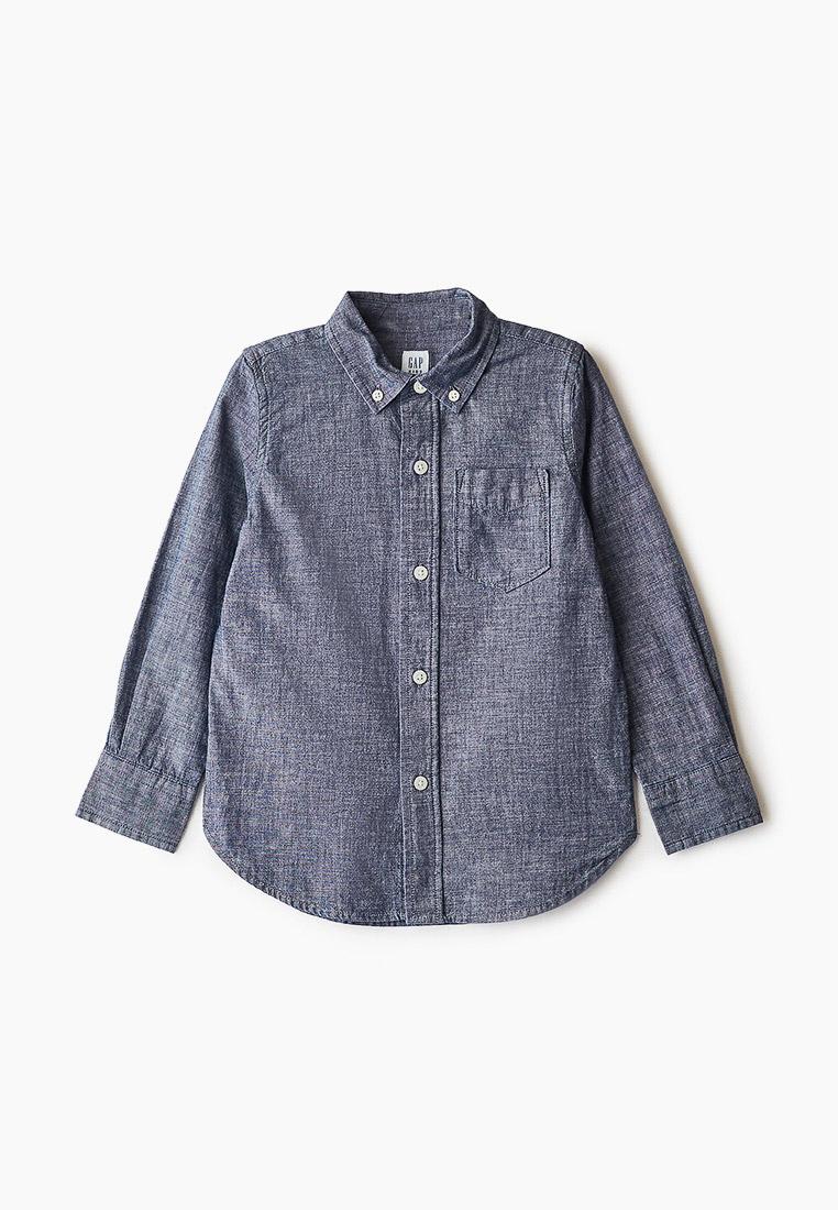 Рубашка Gap 524944