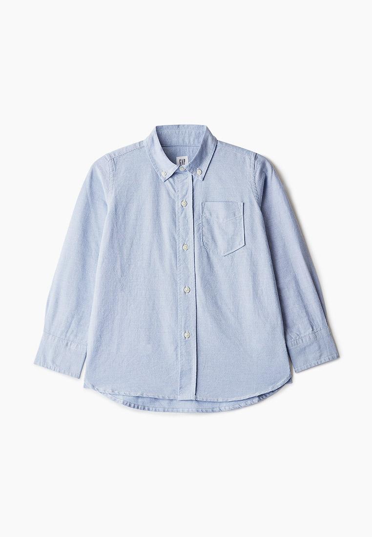 Рубашка Gap 699648