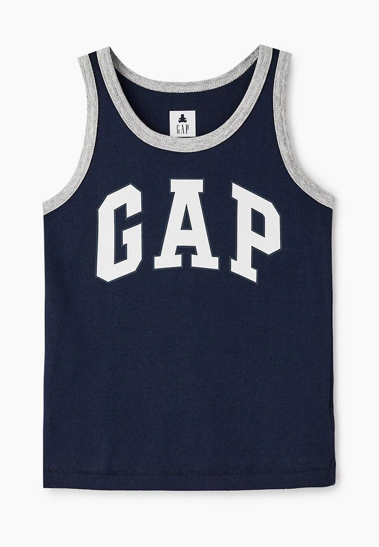 Майка Gap (ГЭП) 584200