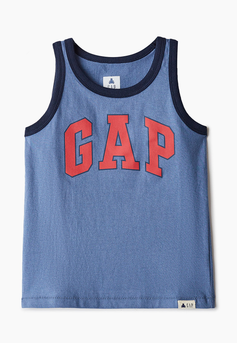 Майка Gap (ГЭП) 577646