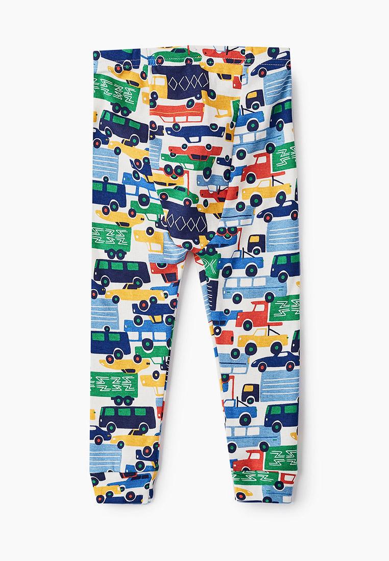 Пижама Gap 617100: изображение 5