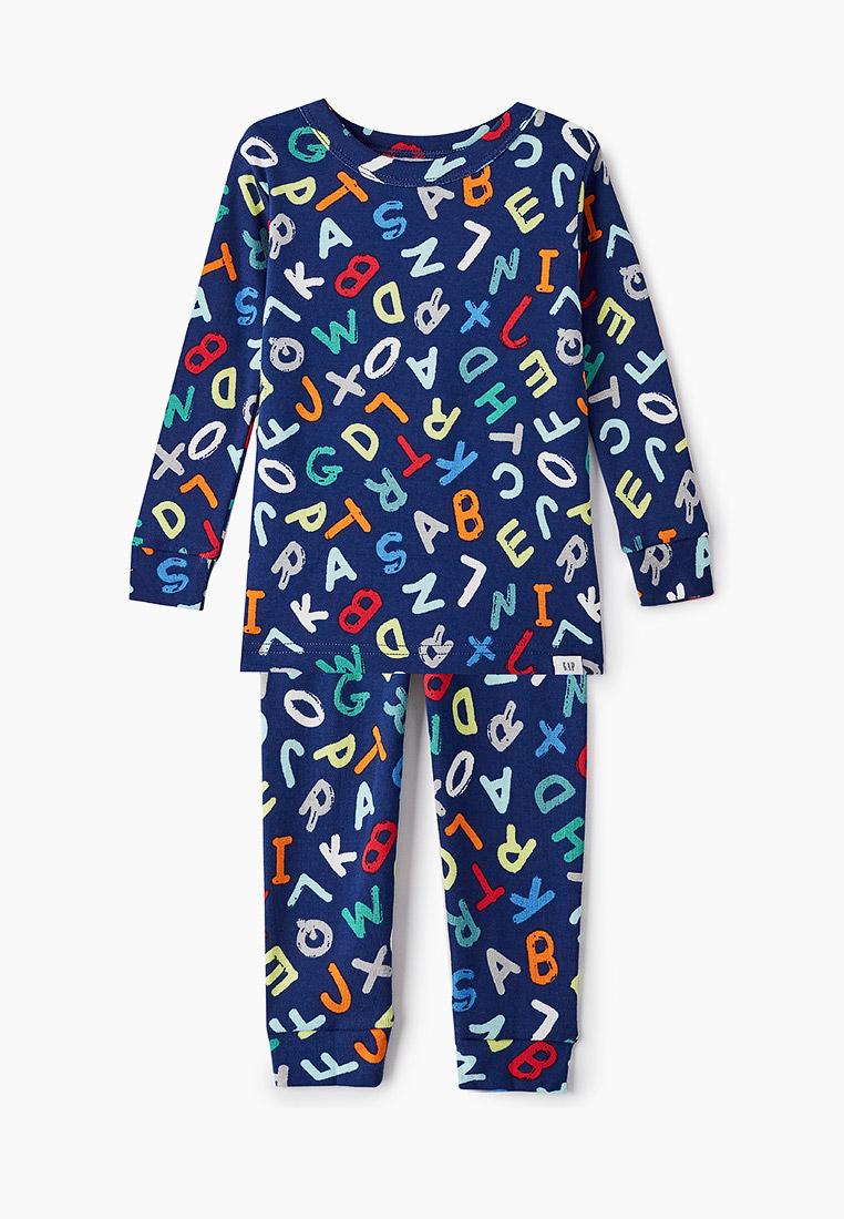 Пижама Gap 617133