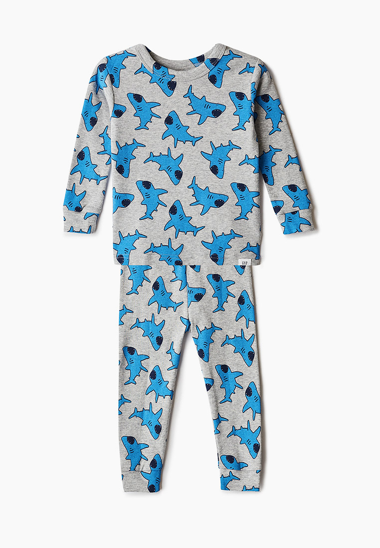 Пижама Gap 617166