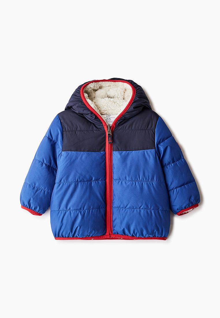 Куртка Gap 592823