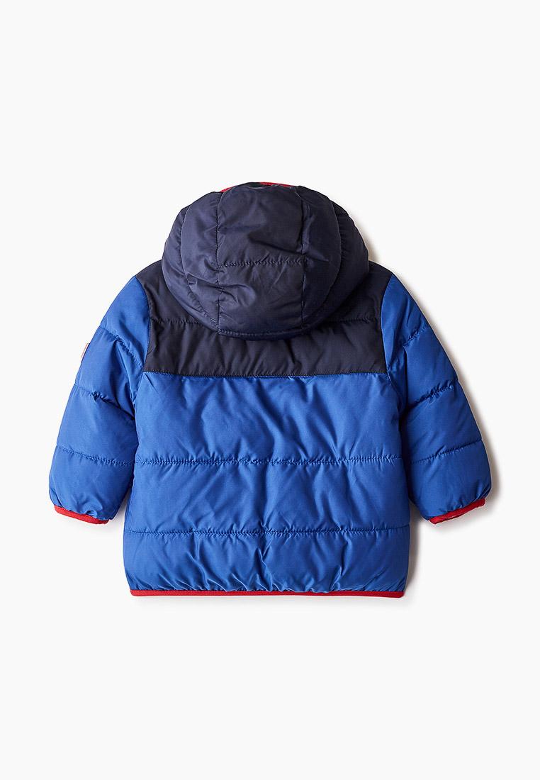 Куртка Gap 592823: изображение 2