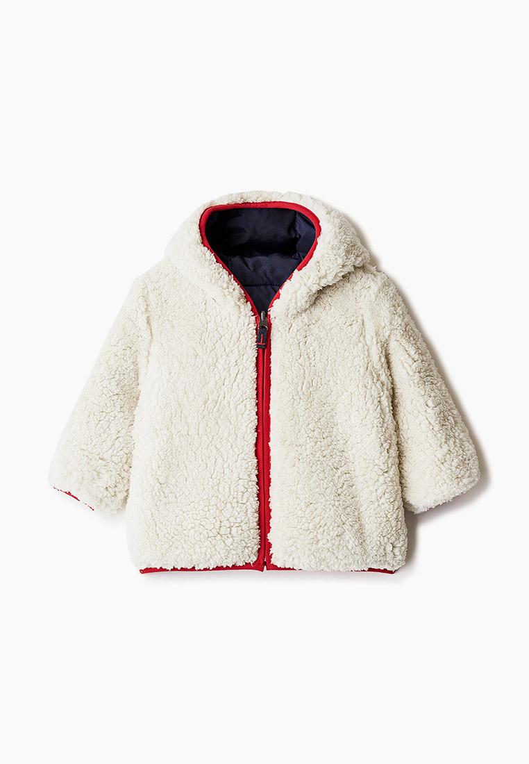 Куртка Gap 592823: изображение 4