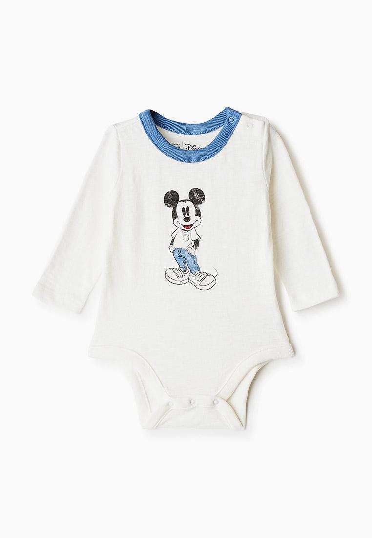 Белье и одежда для дома Gap 599844