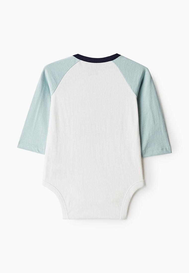 Белье и одежда для дома Gap 615675: изображение 2