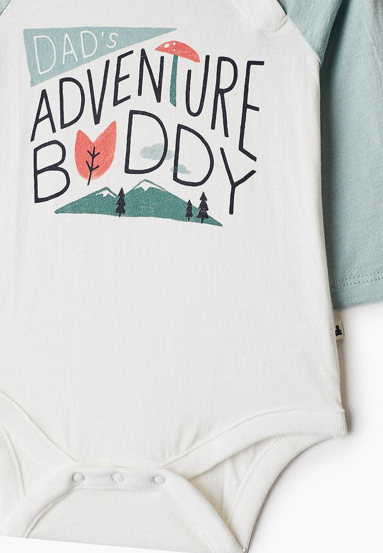 Белье и одежда для дома Gap 615675: изображение 3
