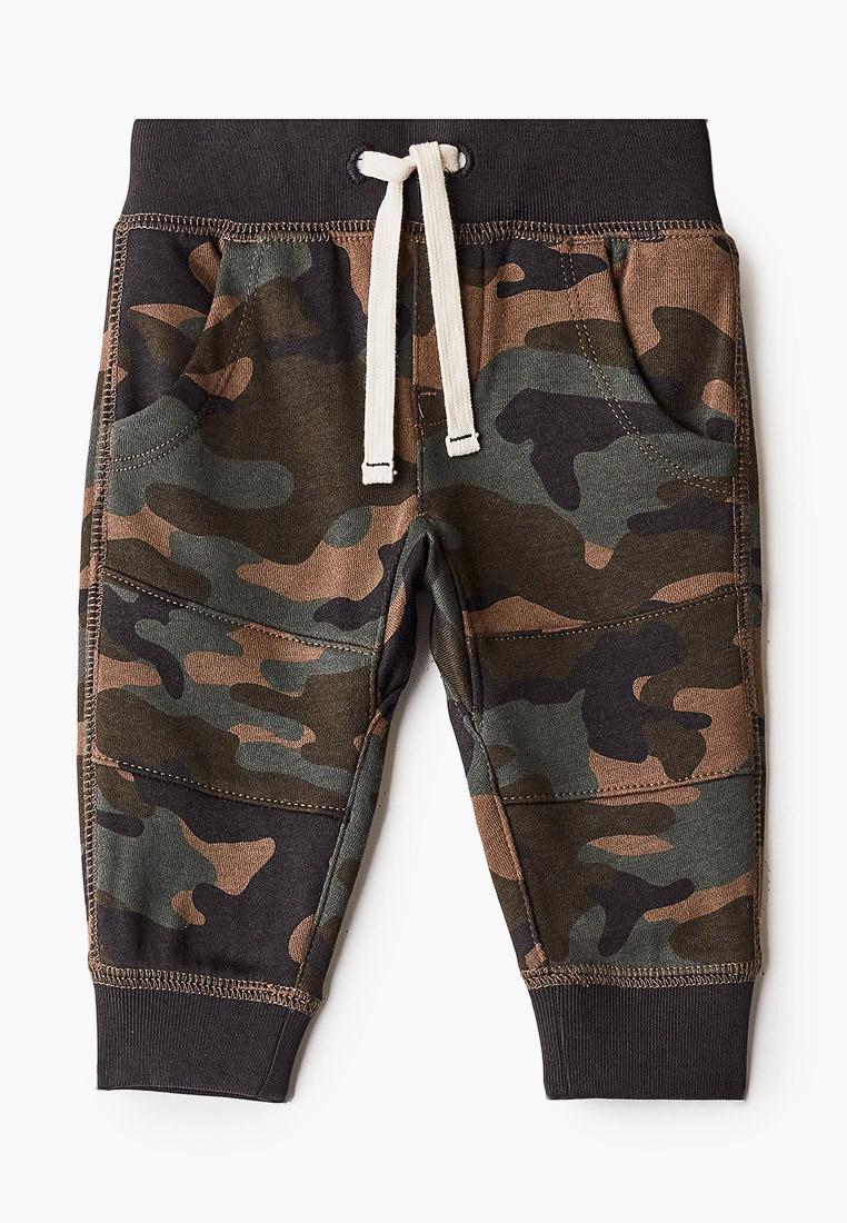 Спортивные брюки Gap 615707