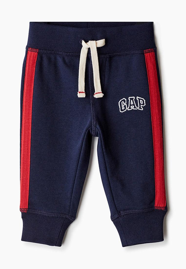 Спортивные брюки Gap 615710