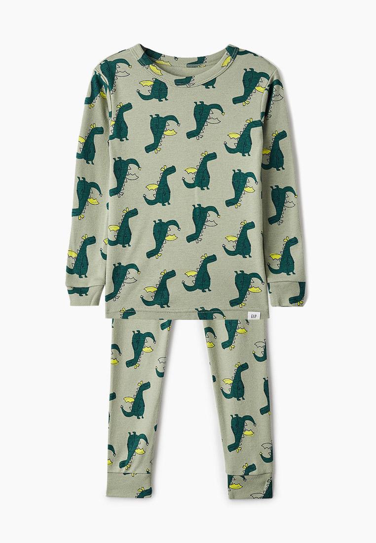 Пижамы для мальчиков Gap (ГЭП) 617112