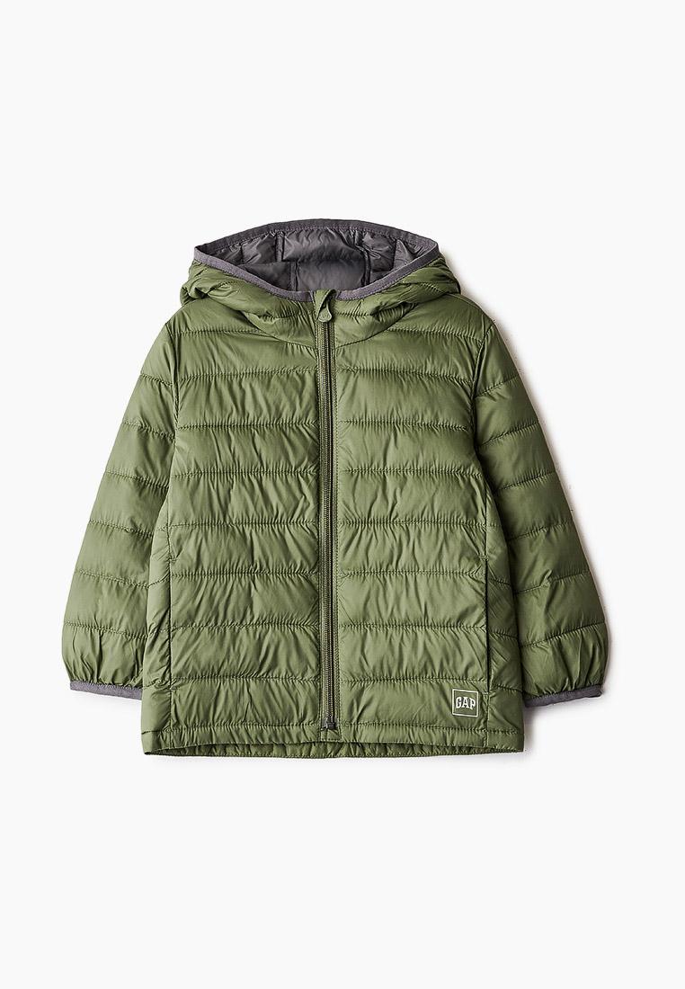 Куртка Gap 593058