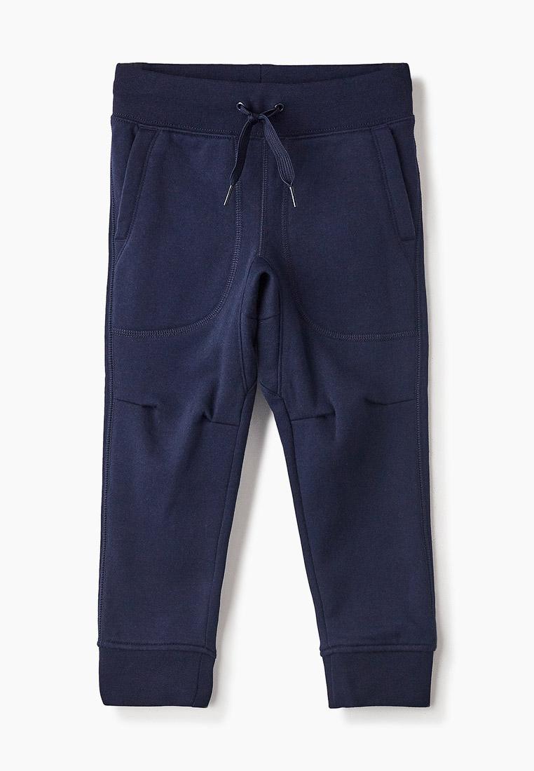 Спортивные брюки для мальчиков Gap (ГЭП) 594798