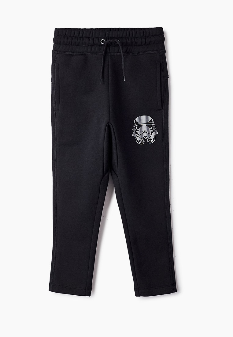 Спортивные брюки для мальчиков Gap (ГЭП) 594799