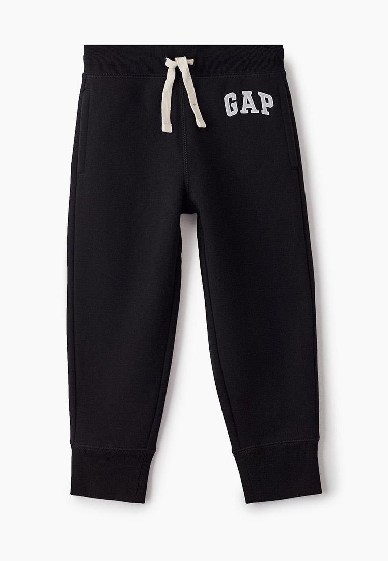 Спортивные брюки Gap 620752