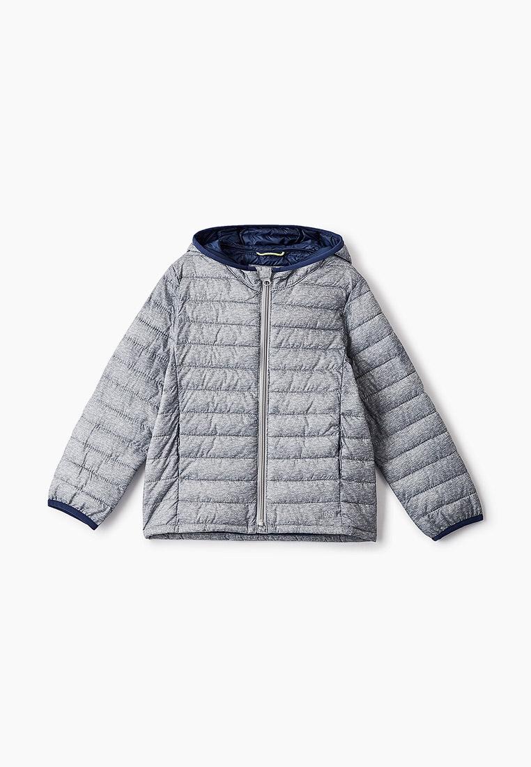 Куртка Gap 592728