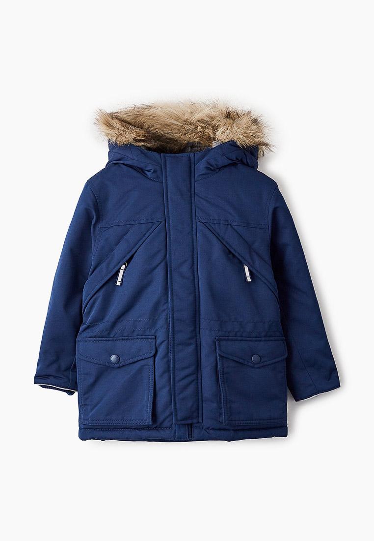 Куртка Gap 592730: изображение 1