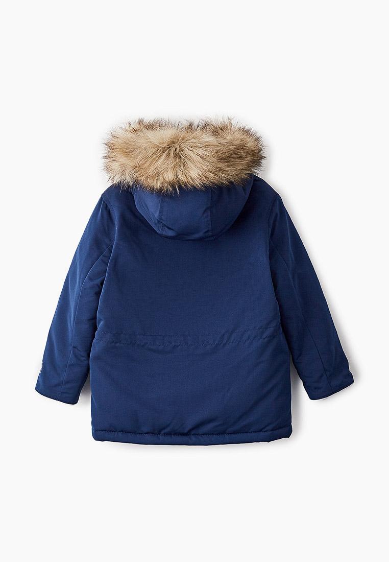 Куртка Gap 592730: изображение 2