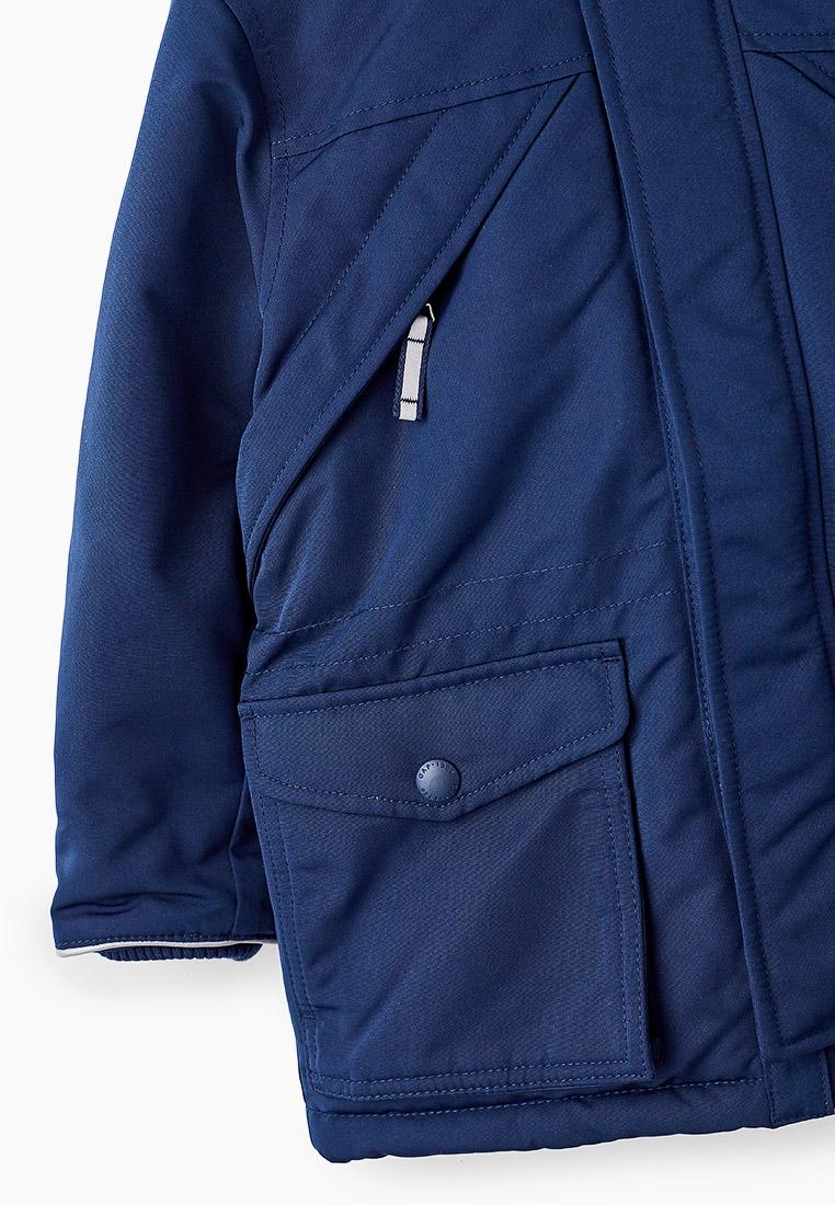Куртка Gap 592730: изображение 3