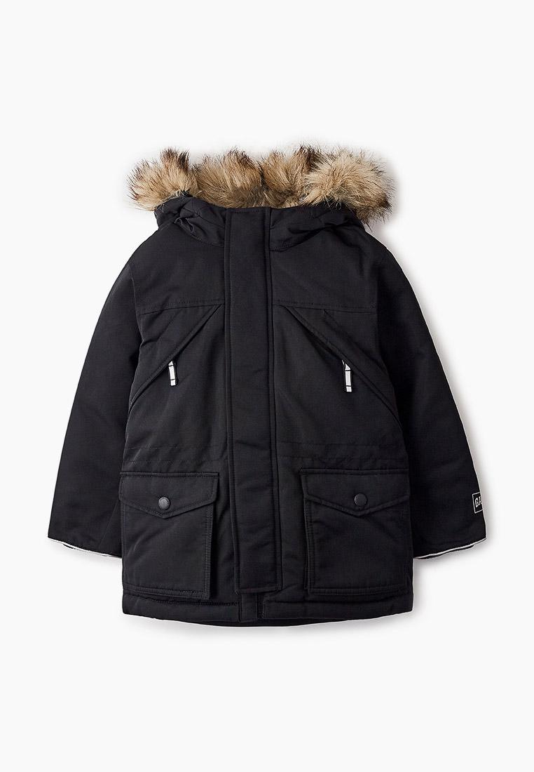 Куртка Gap 592730