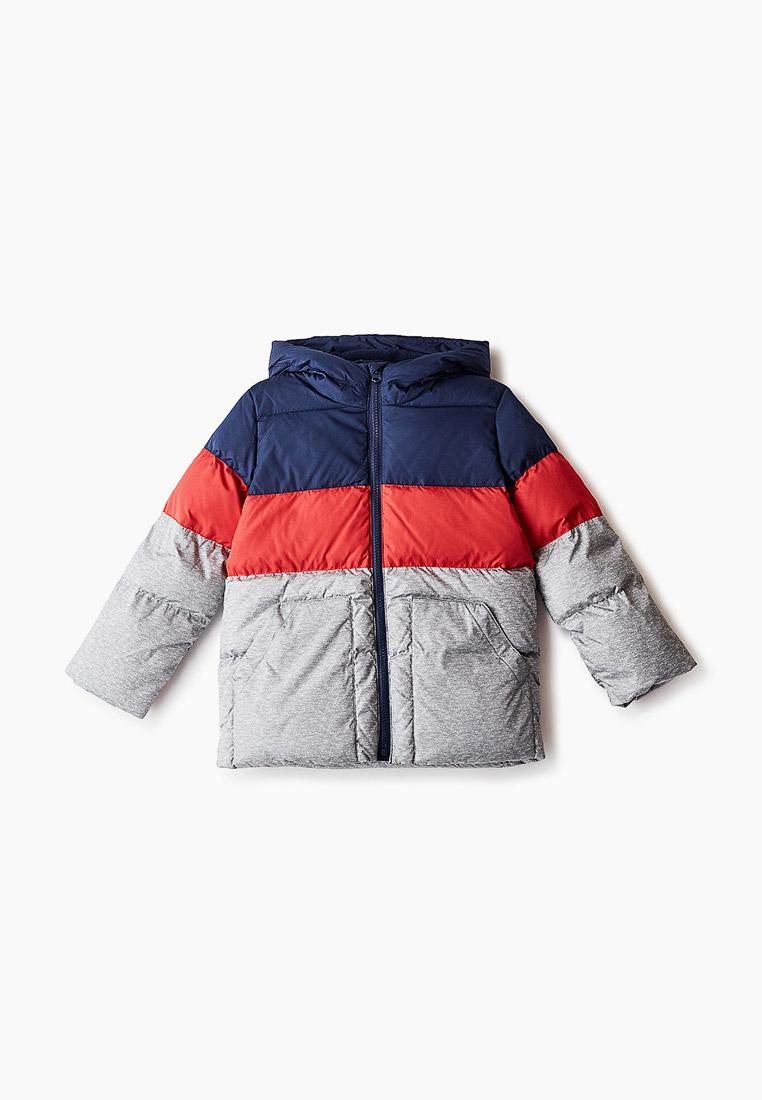 Куртка Gap 592743