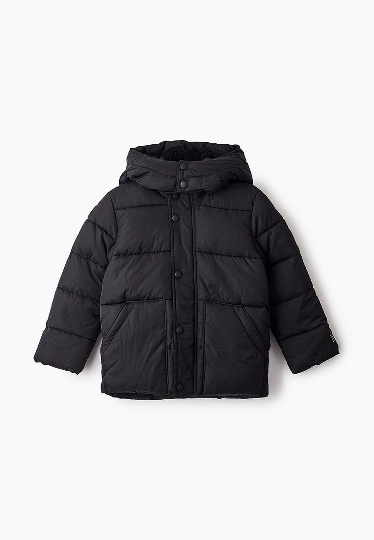 Пуховик Gap (ГЭП) Куртка утепленная Gap