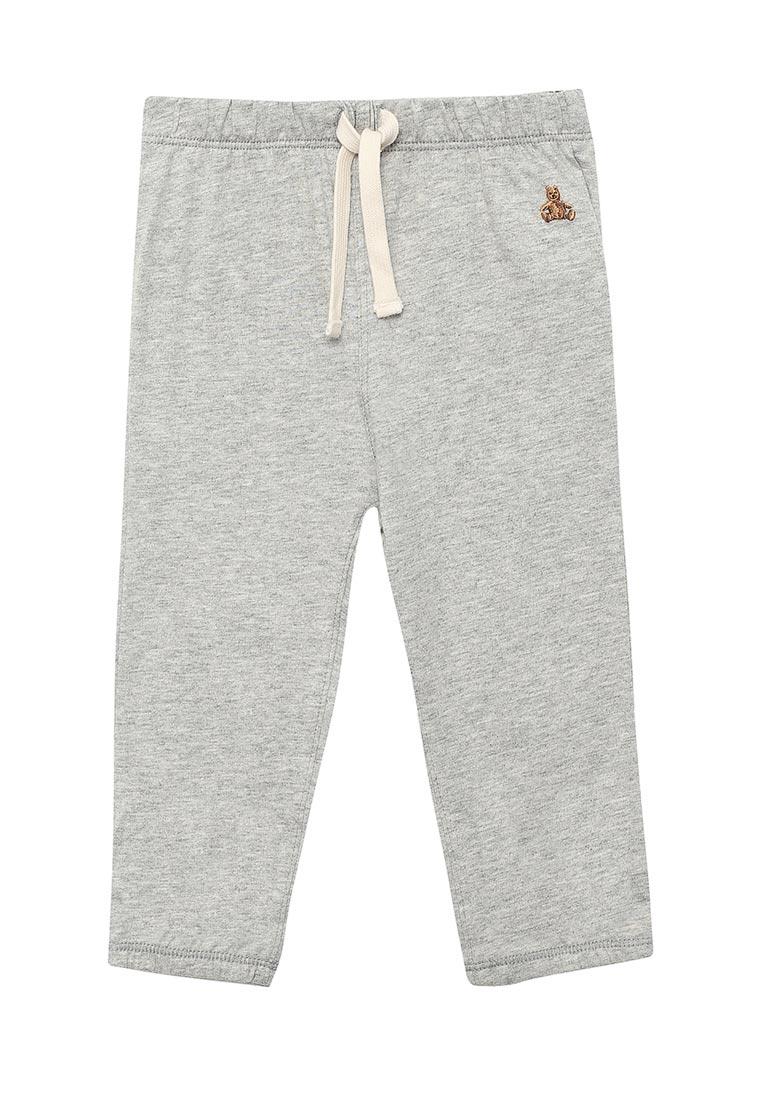 Спортивные брюки для мальчиков Gap (ГЭП) 208769