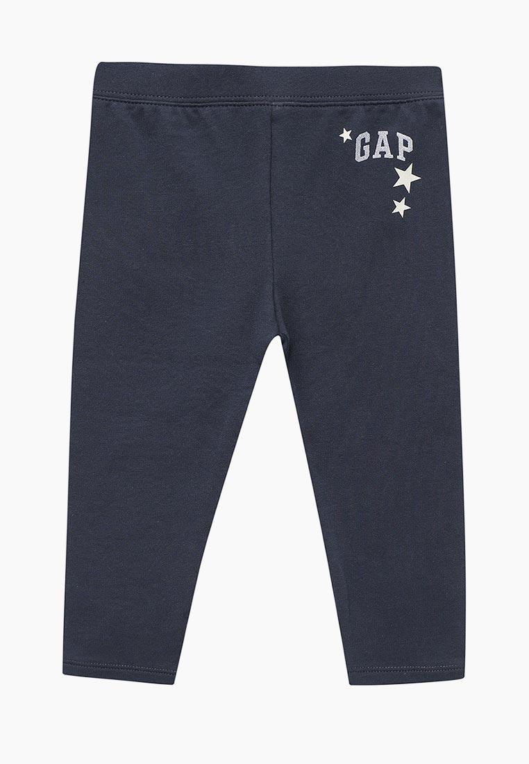 Gap (ГЭП) 259415: изображение 1