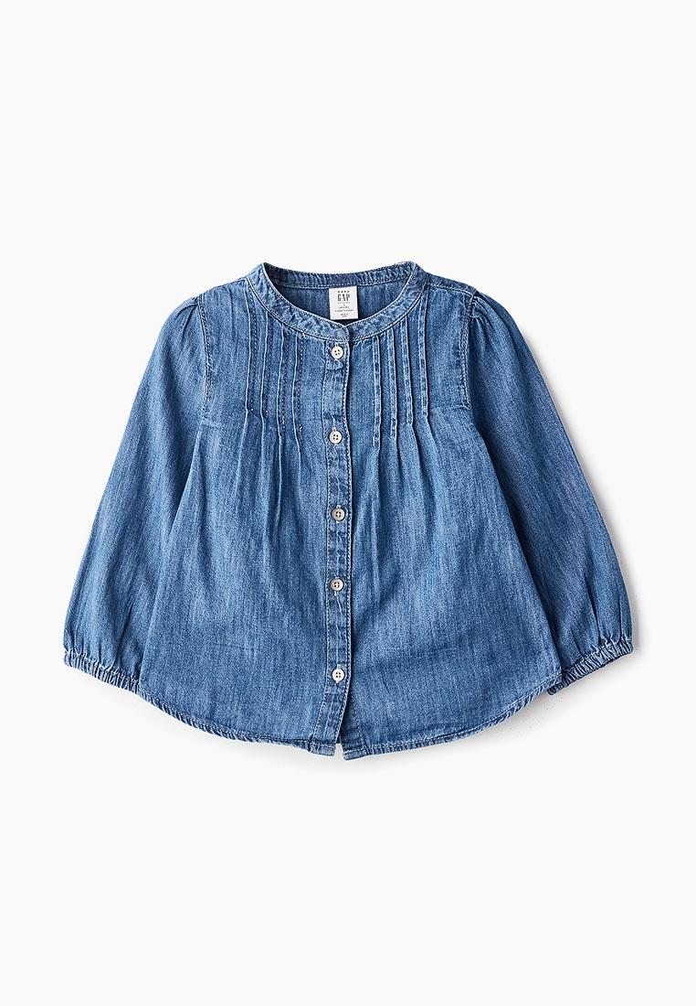 Рубашка Gap 356464