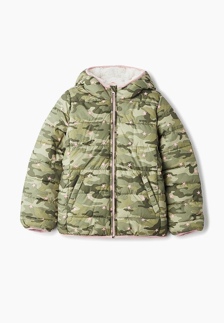 Куртка Gap 334706