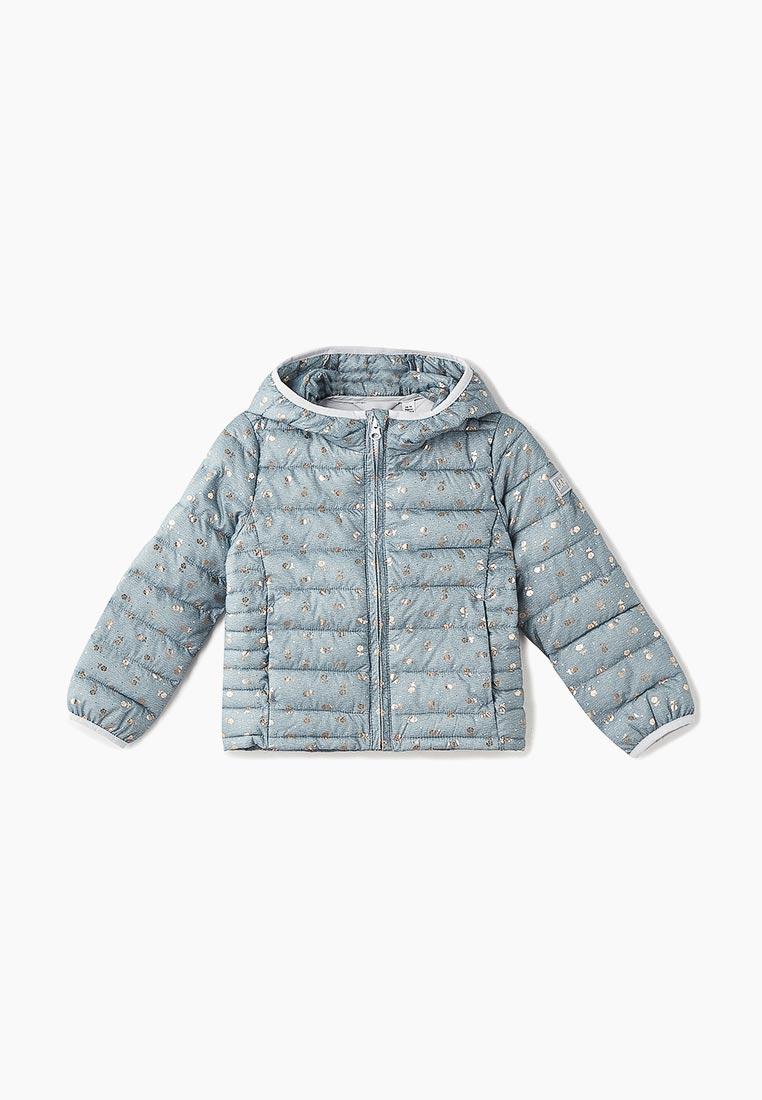 Куртка Gap 334747