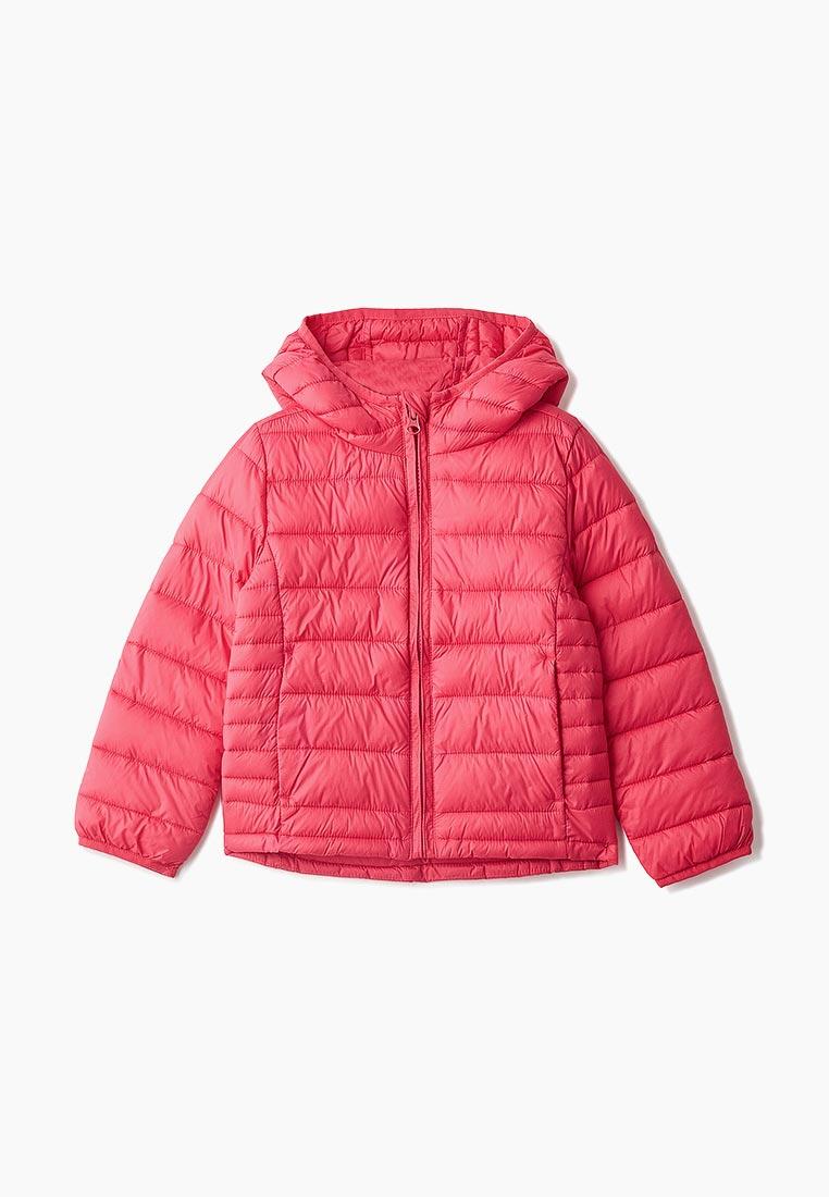 Куртка Gap 334757