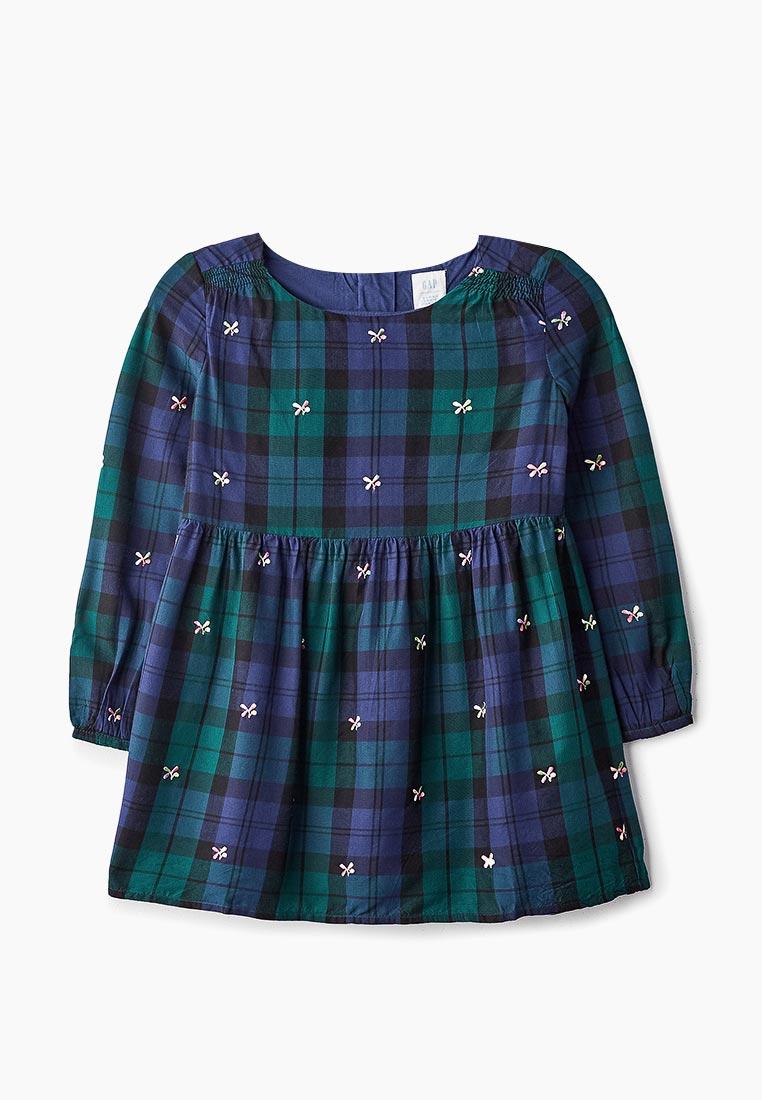 Повседневное платье Gap 374510