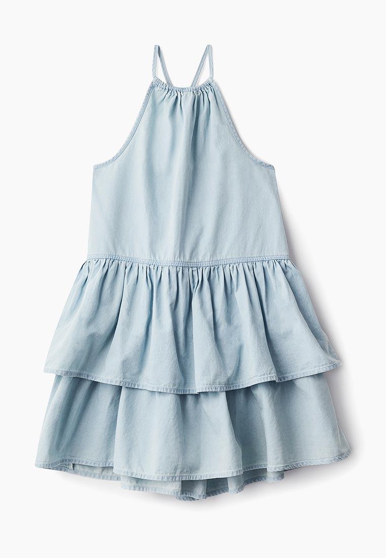 Повседневное платье Gap 306893