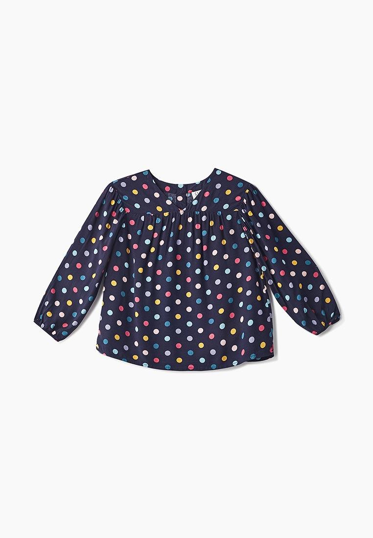 Рубашка Gap 397988