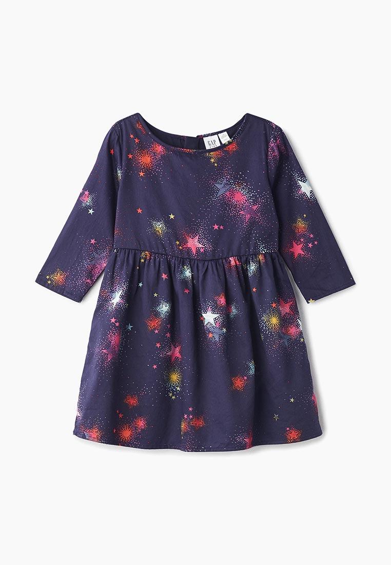 Повседневное платье Gap 397942