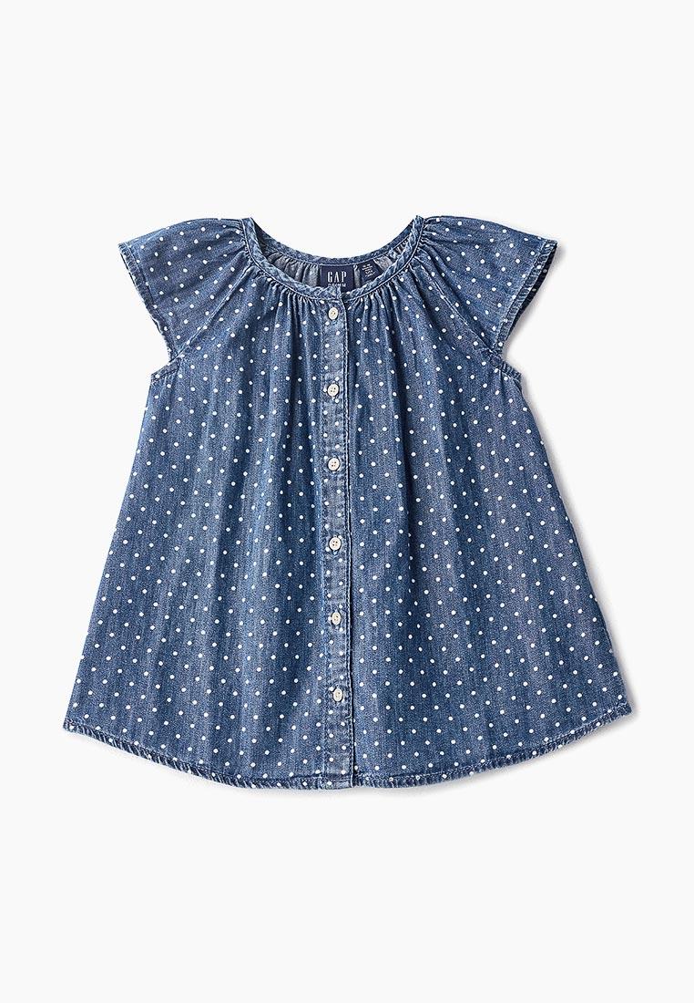 Повседневное платье Gap 443873