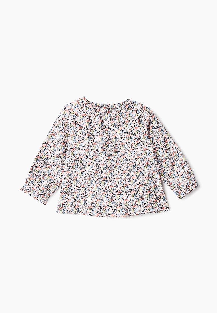 Рубашка Gap 430259