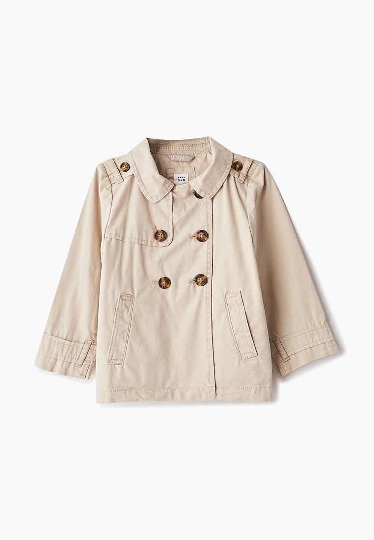 Пальто для девочек Gap (ГЭП) 444646