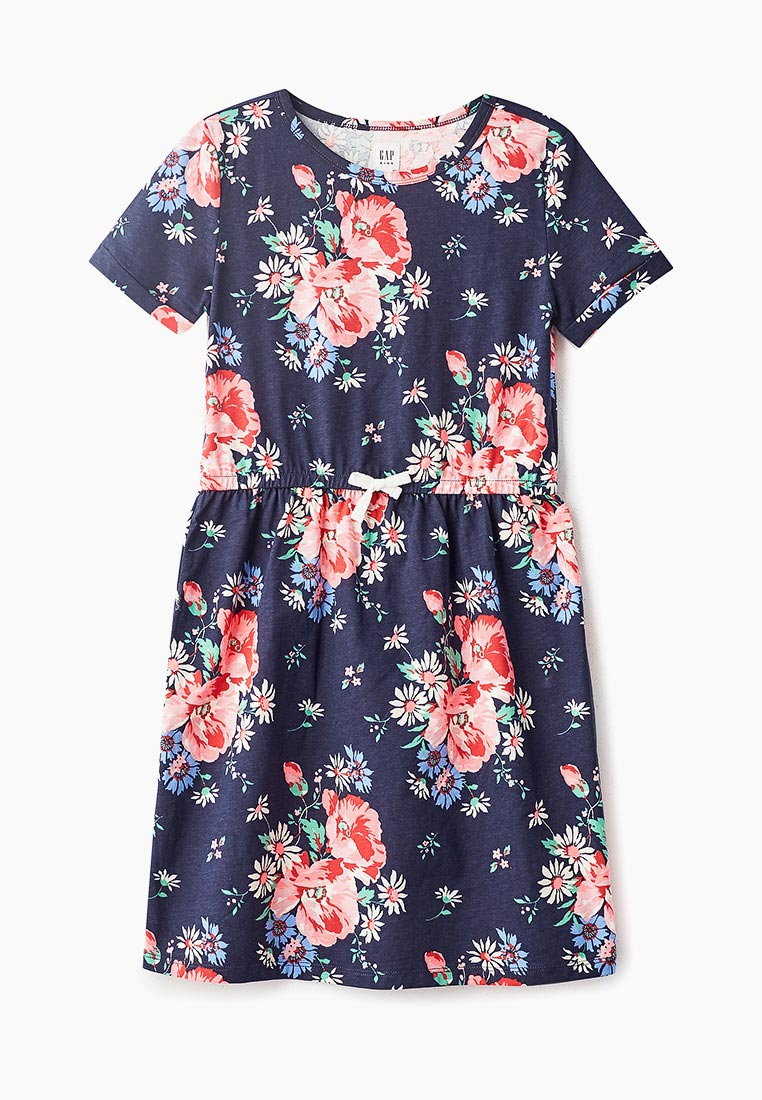 Повседневное платье Gap 442004