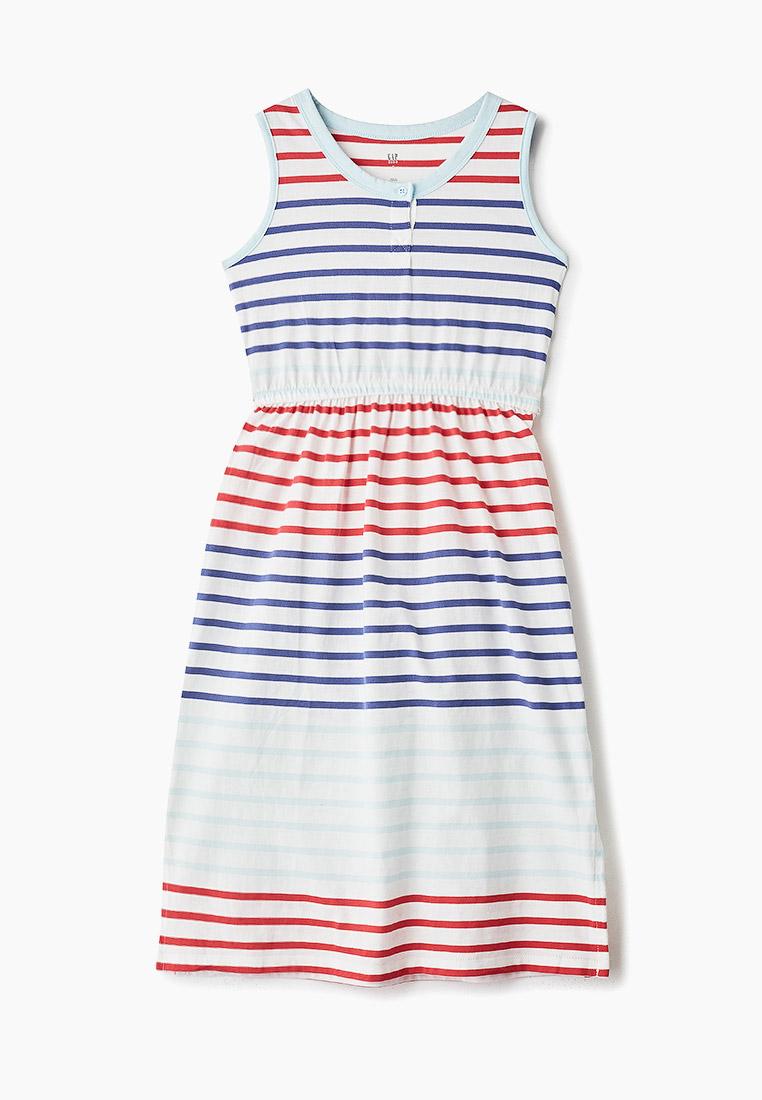 Повседневное платье Gap 465030