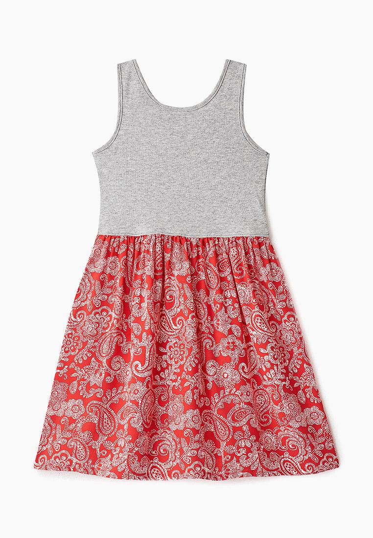 Повседневное платье Gap 469502: изображение 2