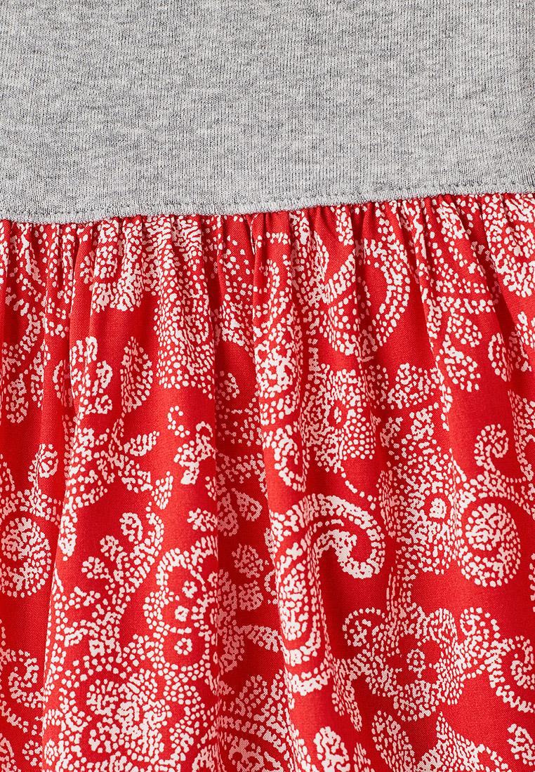 Повседневное платье Gap 469502: изображение 3