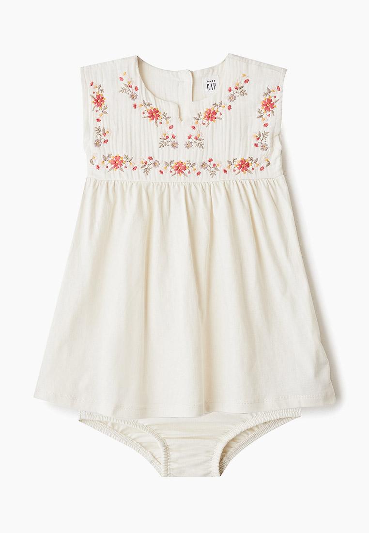 Повседневное платье Gap 461734