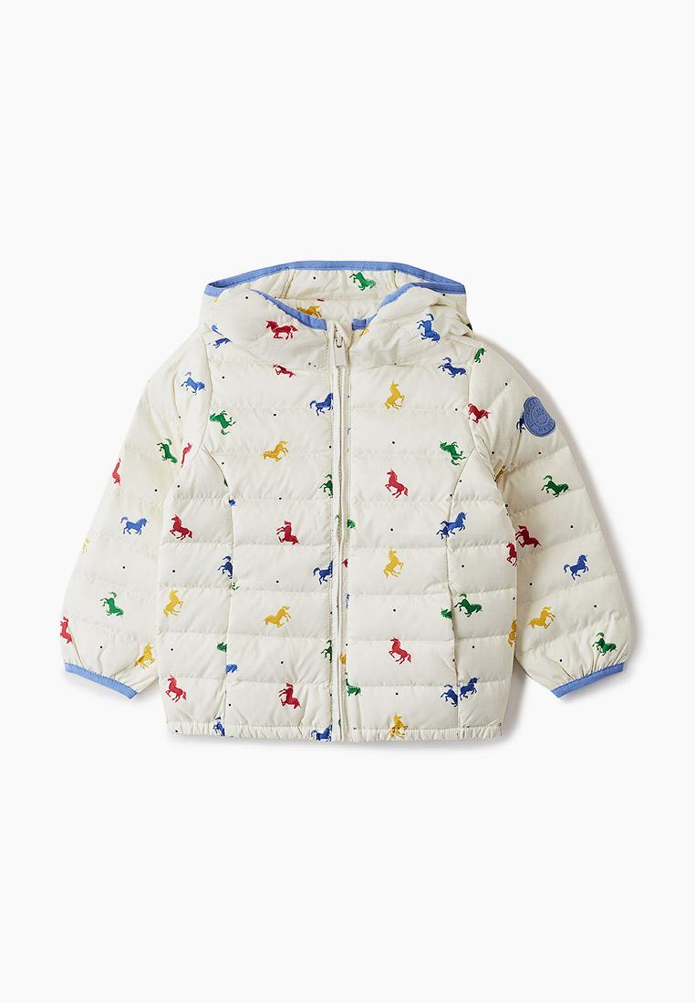 Куртка Gap 473662