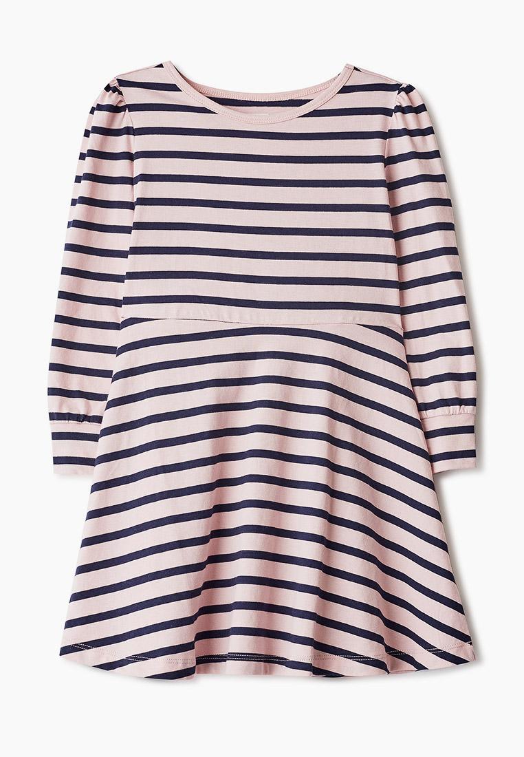 Повседневное платье Gap 497521